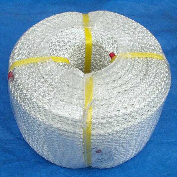 ロープ販売コーナー | 高品質ロープ | 三浦機械商会